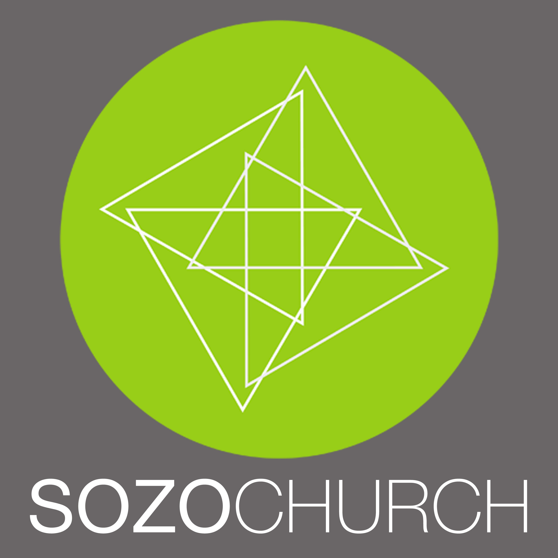 Sozo Church